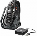 Deals List: Plantronics Gaming Headset RIG 800HS Wireless for PS4