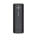 Deals List: Harman Kardon Allure Smart Wi-Fi Speaker 20-Watt