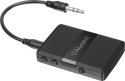 Deals List: Aluratek - Bluetooth Audio Receiver and Transmitter, ABC01F