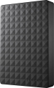 Deals List: Seagate - Expansion 4TB External USB 3.0 Portable Hard Drive - Black, STEA4000400