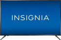 "Deals List: Insignia™ - 50"" Class - LED - 1080p - HDTV, NS-50D510NA19"
