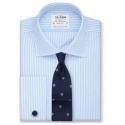 Deals List: T. M. Lewin Mens Shirts and Ties