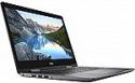 "Deals List: Dell Inspiron 14 5000 14"" FHD Laptop (i5-8265U 8GB 256GB SSD)"