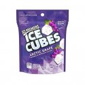 Deals List: ICE BREAKERS Ice Cubes Sugar Free Gum, Peppermint, 100 Piece