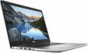 """Deals List: Dell Inspiron 15 7000 15 MLK (7580) Laptop (i5-8265U, 8GB, 256GB SSD, 15.6"""" FHD 1920 x 1080)"""