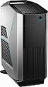 Deals List: Dell Alienware Aurora Gaming Desktop (i7-9700, 16GB, 1TB SSD, RTX 2070) + Get $200 Visa Gift Card