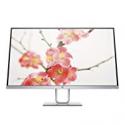 Deals List: HP 27Q 3FV90AA#ABA 27-inch QHD Monitor Refurb
