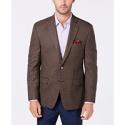 Deals List: Mountain Hardwear Mens Monkey Man Grid Hooded Jacket