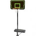 """Deals List: Lifetime 44"""" Impact Portable Adj Height Basketball Hoop, 90670"""