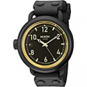 Deals List: Nixon October Men's Watch A488-1354-00