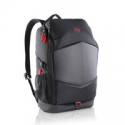 Deals List: Dell 15-inch Gaming Backpack 50KD6