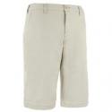 Deals List: IZOD Mens Twill Flat Shorts
