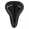Deals List: Schwinn Sport Memory Foam Seat Cover