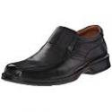 Deals List: Clarks Men's Escalade Step Slip-on Loafer
