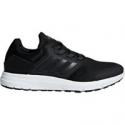 Deals List: Adidas Men's M Galaxy 4 Running Shoes