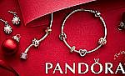 Deals List: @PANDORA Jewelry