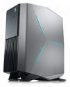 Deals List: Dell Alienware Aurora Gaming Desktop (i7-8700K, 16GB, 256GB+2TB, RTX 2080)