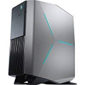 Deals List: Dell Alienware Aurora R8 Gaming Desktop, 8th Gen Intel Core i7 8700,16GB,256GB SSD + 1TB, Windows 10 Home 64bit