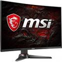 Deals List: MSI Optix MAG270VC 27-inch LED Curved FHD FreeSync Monitor