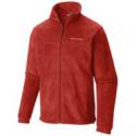 Deals List: Columbia Mens Steens Mountain Full Zip Fleece 2.0