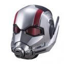 Deals List: Marvel Legends Series Ant-Man Collector Movie Electronic Helmet