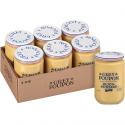 Deals List: Grey Poupon Dijon Mustard, 24.0 oz Jar (Pack of 6)