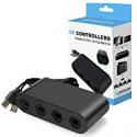 Deals List: Switch Gamecube Controller Adapter