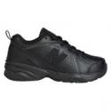 Deals List: New Balance 624v2 Boys Big Kid Shoes