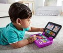 Deals List: Fisher-Price Laugh and Learn Click and Learn Laptop