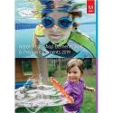 Deals List: Photoshop Elements 2019 & Premiere Elements 2019 - Mac Windows, ADO951800F114