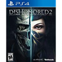 Deals List: Dishonored 2 and Prey 2-Pack PlayStation 4