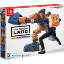 Deals List: Nintendo Labo Robot Kit - Nintendo Switch