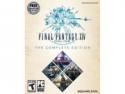 Deals List: Final Fantasy XIV Complete Edition 2019 w/Shadowbringers PC