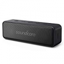 Deals List: Anker Soundcore Motion B Portable IPX7 Water-Resistant Bluetooth Speaker