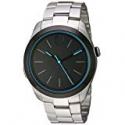 Deals List: Rado R31991102 Specchio Women's Watch