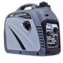 Deals List: Pulsar Products PG2000iSN Grey 2000W Portable Inverter Generator