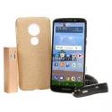 Deals List: Motorola Moto G7 Play 32GB Smartphone