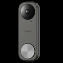 Deals List: Remo+ RemoBell S WiFi Video Doorbell RMBL-1809H