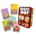 Deals List: Sushi Go The Pick and Pass Card Game