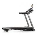 Deals List: Proform Premier 700 Treadmill