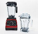 Deals List: Vitamix 7500 64-oz 17-in-1 Variable-Speed Blender w/ Aer Disc Container
