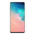 Deals List: Samsung Galaxy S10 512GB Unlocked Smartphone Refurb