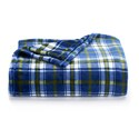 Deals List:  The Big One Supersoft Plush Throw