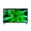 Deals List: LG 43LM5700PUA 43-in Class 1080p Smart FHD TV