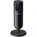 Deals List: Panasonic Full HD Home Monitoring Camera KX-HNC800B