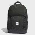 Deals List: adidas Classic Backpack Men's