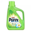 Deals List: Ultra Purex Natural Detergent Liquid Linen & Lilies 50oz