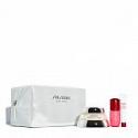 Deals List: @Shiseido