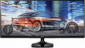 Deals List: LG 25UM58-P 25-Inch 21:9 UltraWide IPS Monitor with Screen Split