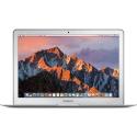 Deals List: Apple MacBook Air MQD32LL/A 13.3-in Laptop, Intel Core i5 Dual-Core,8GB,128GB SSD,802.11ac Wi-Fi ,Mac OS Sierra